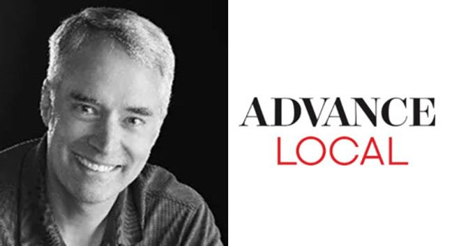 Meet AAM's Newest Director, Kevin Denny from Advance Local